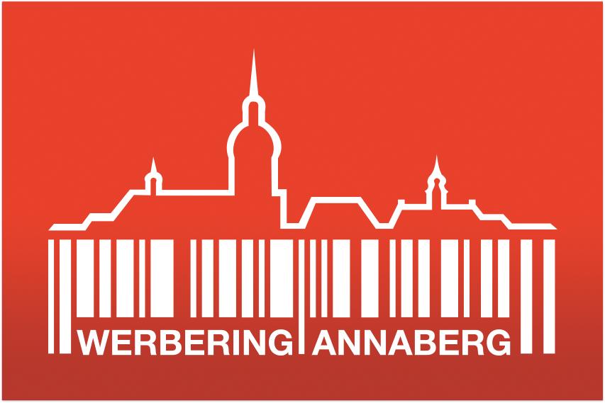 Werbering Annaberg